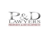 PD Lawyers