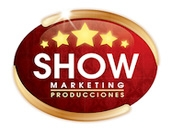Show Marketing